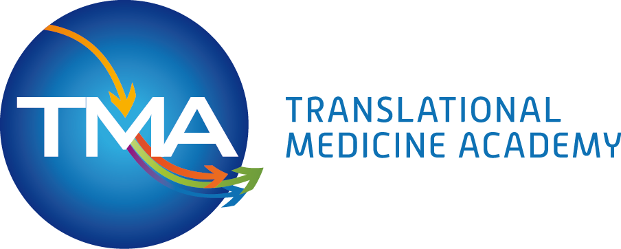 TMA – Translational Medicine Academy